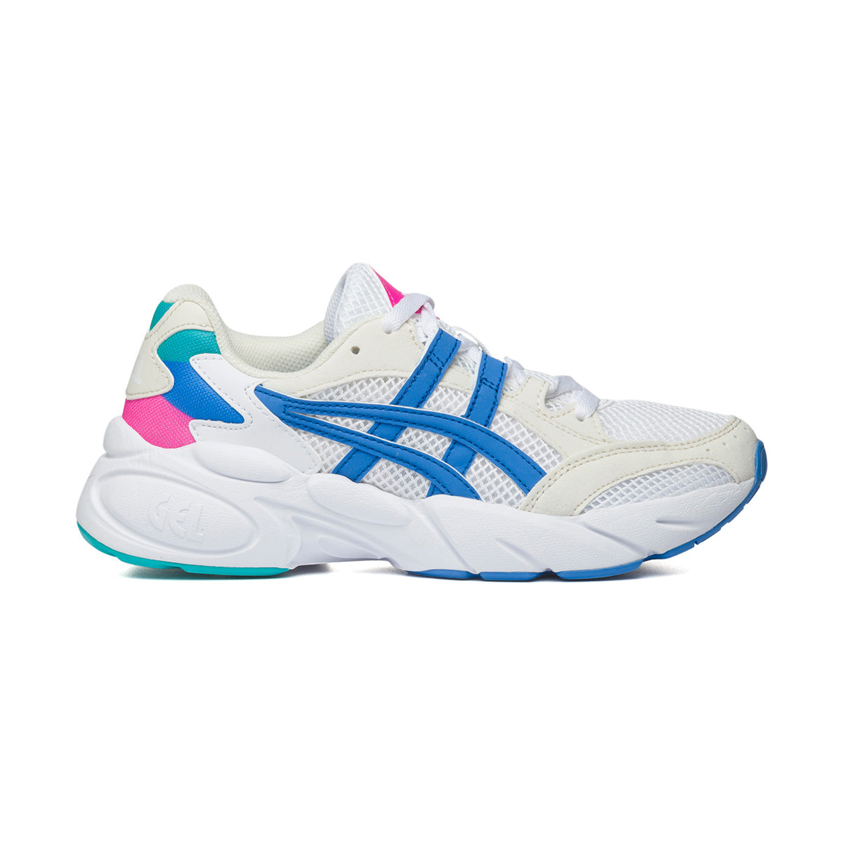 Sneakers Asics Gel-Bnd Gs, Brand, SKU s352000001, Immagine 0