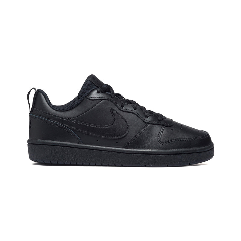 Sneakers Nike Court Borough Low 2 Gs, Brand, SKU s352500005, Immagine 0