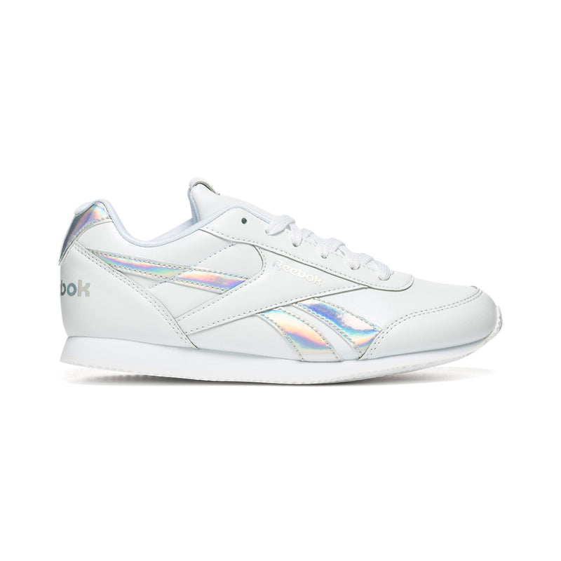 Sneakers Reebok Royal Cl Jog 2, Brand, SKU s353000001, Immagine 0