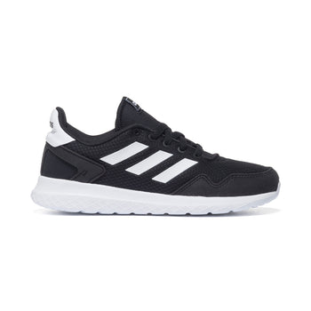 Sneakers Adidas Archivo K, Donna, SKU s353500004, Immagine 0