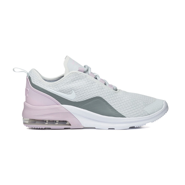 Sneakers Nike Air Max Motion 2 Gs, Brand, SKU s353500015, Immagine 0
