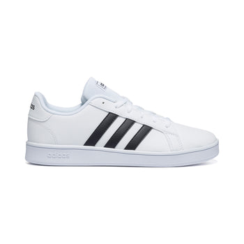 Sneakers Adidas Grand Court K, Brand, SKU s354000002, Immagine 0
