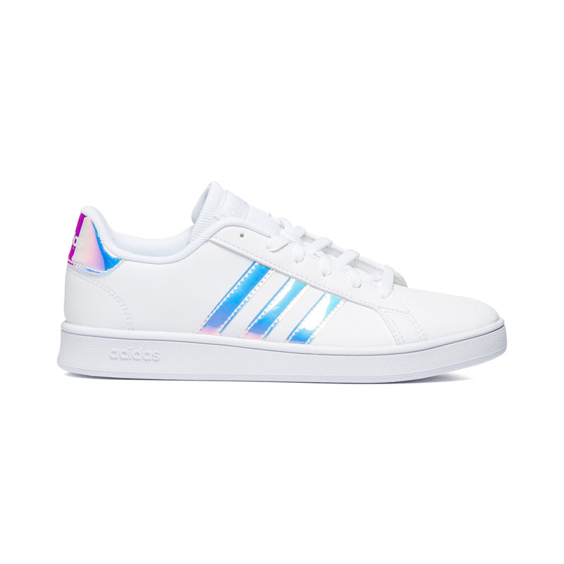 Sneakers Adidas Grand Court K, Donna, SKU s354000009, Immagine 0