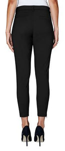 Five Units, Angelie Zip 238 Jeggin Pant - Black