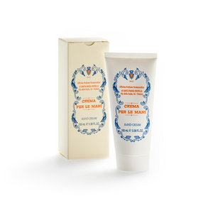 Santa Maria Novella, Hand Cream - 100ml