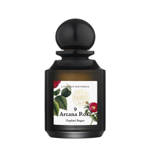 Load image into Gallery viewer, L'artisan Parfumeur, Arcana Rosa 9,  Limited Edition-  75ml