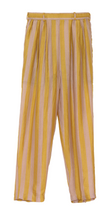 Load image into Gallery viewer, Mes Demoiselles, Havas Pants, Parm/Ocre