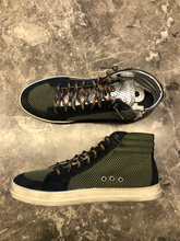 Load image into Gallery viewer, P448 S20 Skate - Green Mens