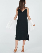 Load image into Gallery viewer, Zoe Kratzmann, Clique Dress, Black