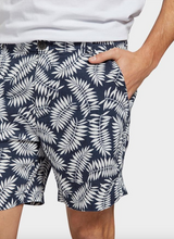 Load image into Gallery viewer, The Academy Brand, Dextra Short, Navy