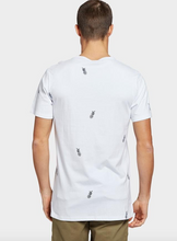 Load image into Gallery viewer, The Academy Brand, Jimmy Tee, White