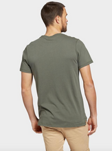 Load image into Gallery viewer, The Academy Brand, Blizzard Wash Tee, Khaki