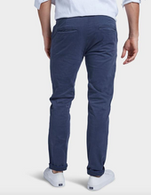 Load image into Gallery viewer, THE ACADEMY BRAND - Cooper Slim Chino - Navy