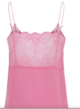 Load image into Gallery viewer, CUSTOMMADE - Pouline top - Bubblegum