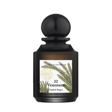 Load image into Gallery viewer, L'artisan Parfumeur, Venenum 32,  Limited Edition-  75ml