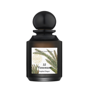 L'artisan Parfumeur, Venenum 32,  Limited Edition-  75ml