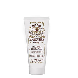 Santa Maria Novella Balsamo Per Capelli Hair Conditioner