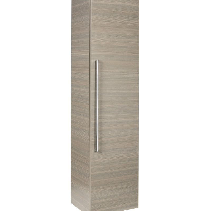 Cutler Kitchen & Bath Silhouette Linen Tower-Cutler Kitchen & Bath-themodernvanity