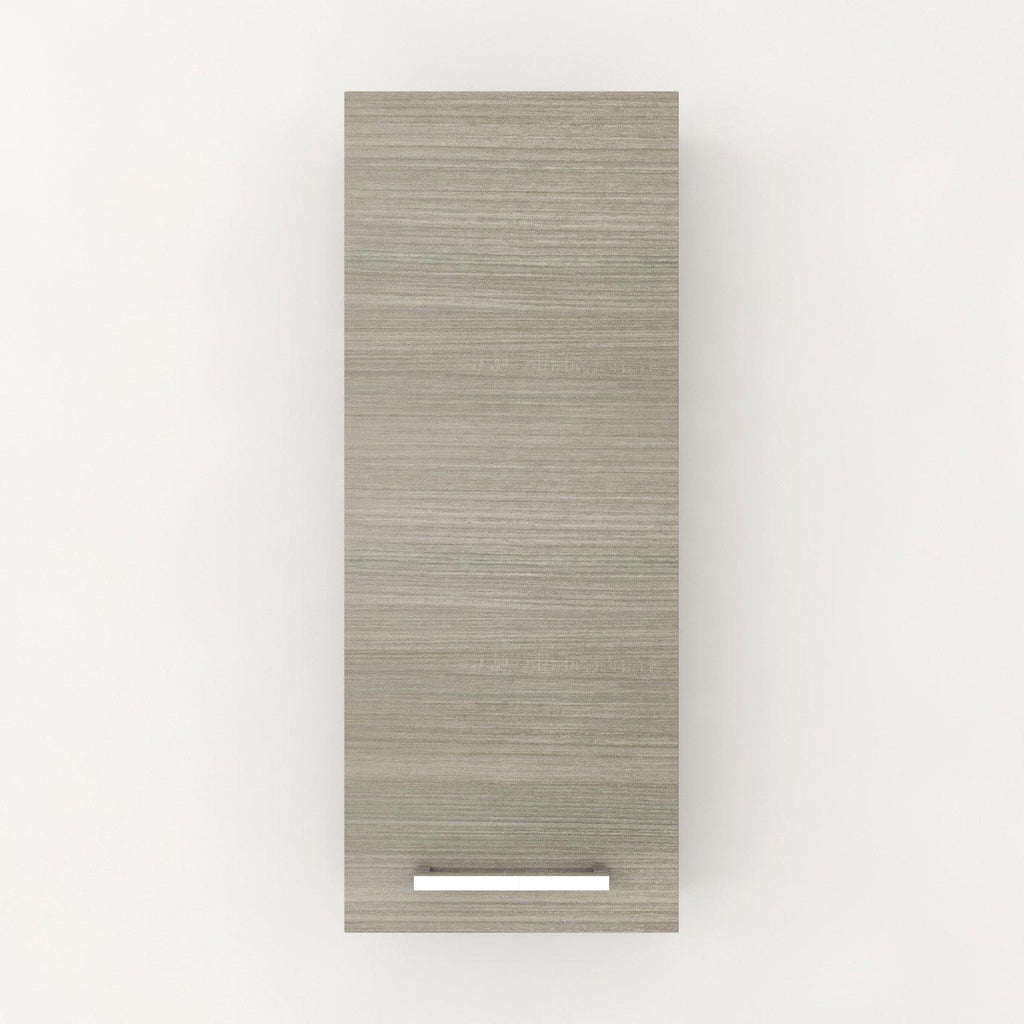 Cutler Kitchen & Bath Silhouette Medicine Cabinet-Cutler Kitchen & Bath-Aria-themodernvanity