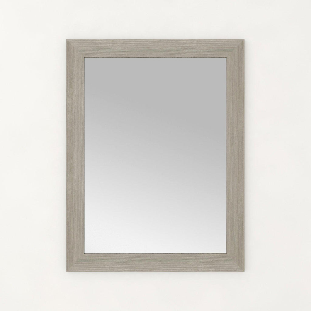 Silhouette Mirror-Cutler Kitchen & Bath-Aria-themodernvanity