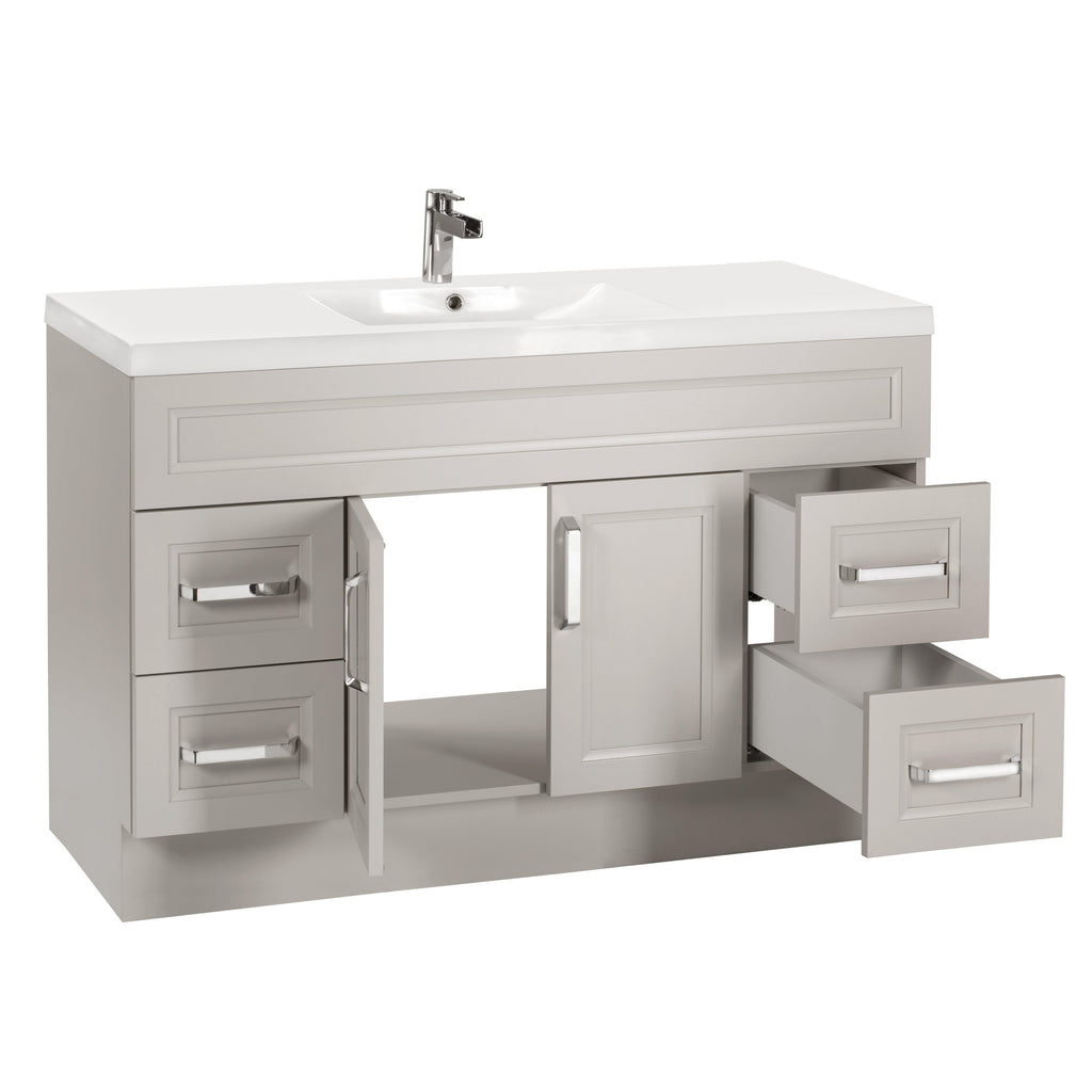 Cutler Kitchen & Bath Urban 48 in. Single Bathroom Vanity-Cutler Kitchen & Bath-themodernvanity