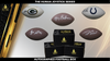 Autographed Football Mystery Box - The Human Joystick Series