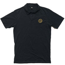 13K Quality Embroidered Polo