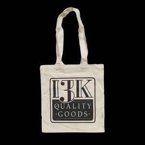 high quality tote bags screen printed in melbourne australia for 13 knives quality goods and custom knives