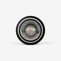 Chrome Zs popsocket