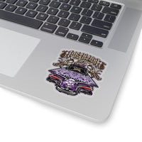 North town player 59 sticker