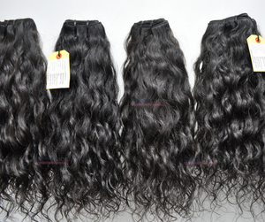 Purchase Pure Virgin Natural Curly Indian Hair Extensions visit our Factory Direct Retail & Wholesale store located in Ypsilanti, MI USA or logon to SalonLabs.com