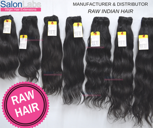 Factory Direct Outlet SalonLabs Virgin Hair Extension store in Ypsilanti, MI