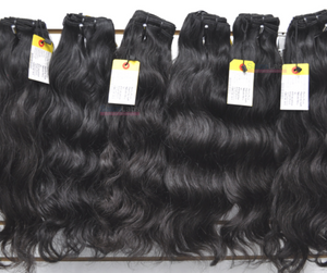 Virgin Hair Extensions Store in Ypsilanti, MI
