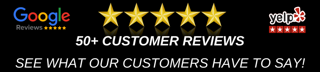 SalonLabs Hair Extensions Customer Reviews