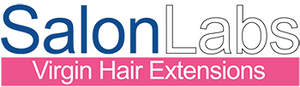 SalonLabs Virgin Hair Extensions