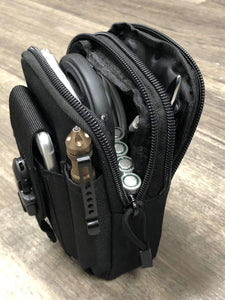 Black Ops Belt Bag