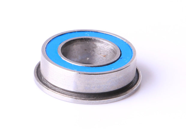 5X9MM FLANGED Ceramic Ball Bearing MF95