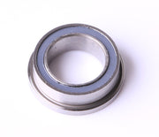 1/4X3/8 FLANGED  Ceramic Ball Bearing | FR168 Bearing