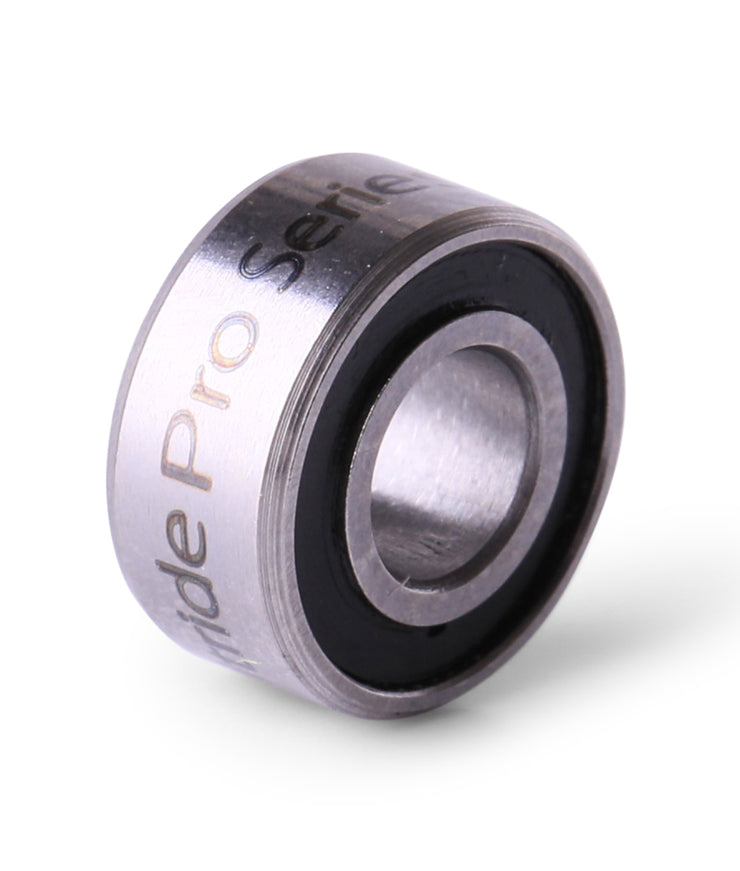 4X9x4mm Ceramic Ball Bearing Size 684 Bearing