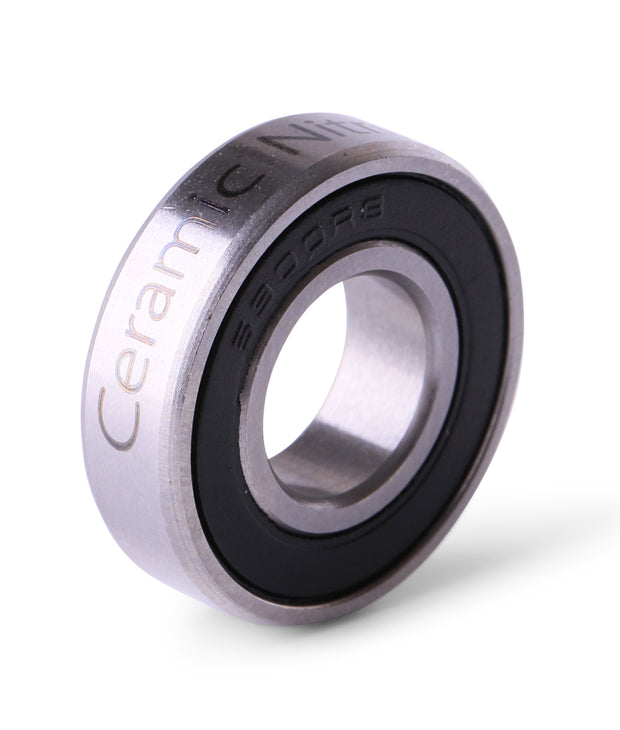 10x22x6mm Ceramic Ball Bearing | 6900 Bearing | 61900  Ball Bearing