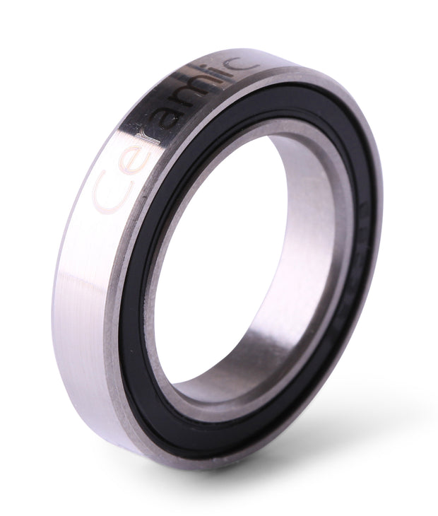 17x26x5mm Ceramic Ball Bearing | 6803  Bearing | 61803 Ball Bearing by ACER Racing