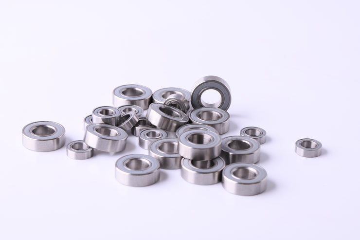 Kyosho Inferno MP9 Ceramic Bearing Kit | MP9 TKI3 Ceramic Bearing Kit