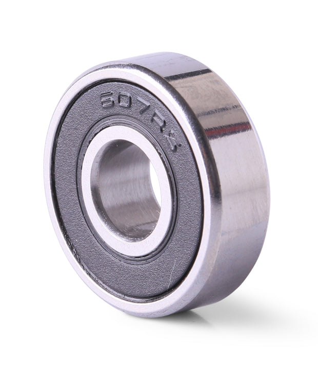 7x19mm Ceramic Engine Bearing | 607 Ceramic Engine Bearing