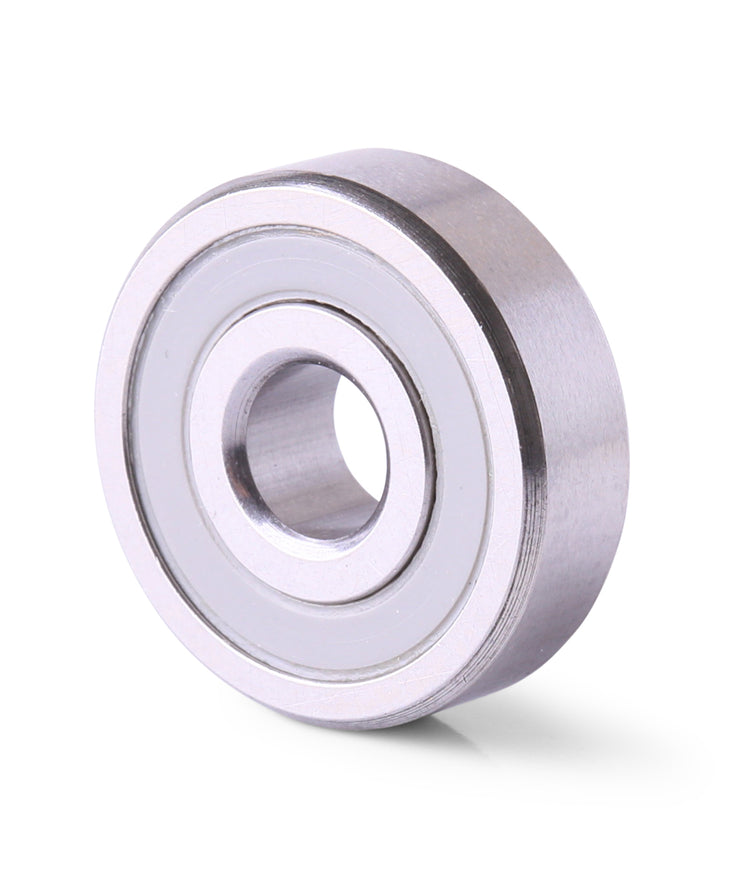 5x16x5mm Ceramic Ball Bearing | 625 Bearing