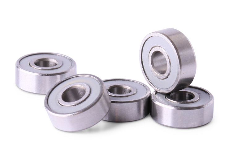 4x11x4mm CERAMIC BALL BEARING | 694 Bearing | 4x11mm Bearing