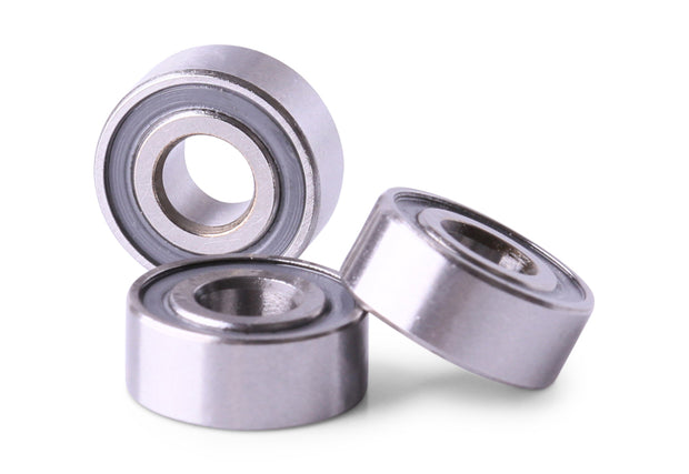 4x10MM CERAMIC BALL BEARING | MR104 Bearing