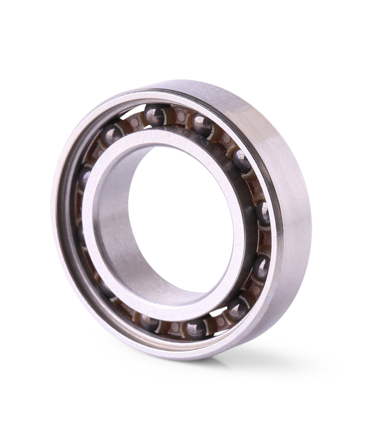 12x21MM Ceramic Engine Bearing | 6801 Ceramic Engine Bearing