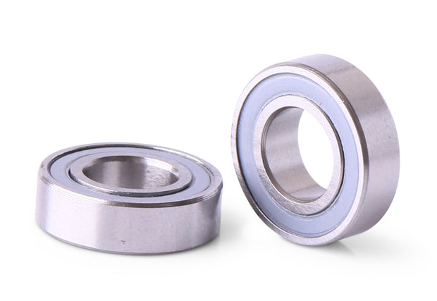5x10x3mm Ceramic Ball Bearing