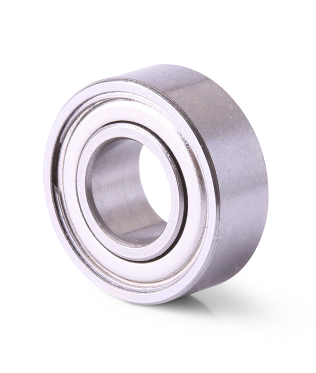 5x11mm clutch Ceramic Ball Bearing