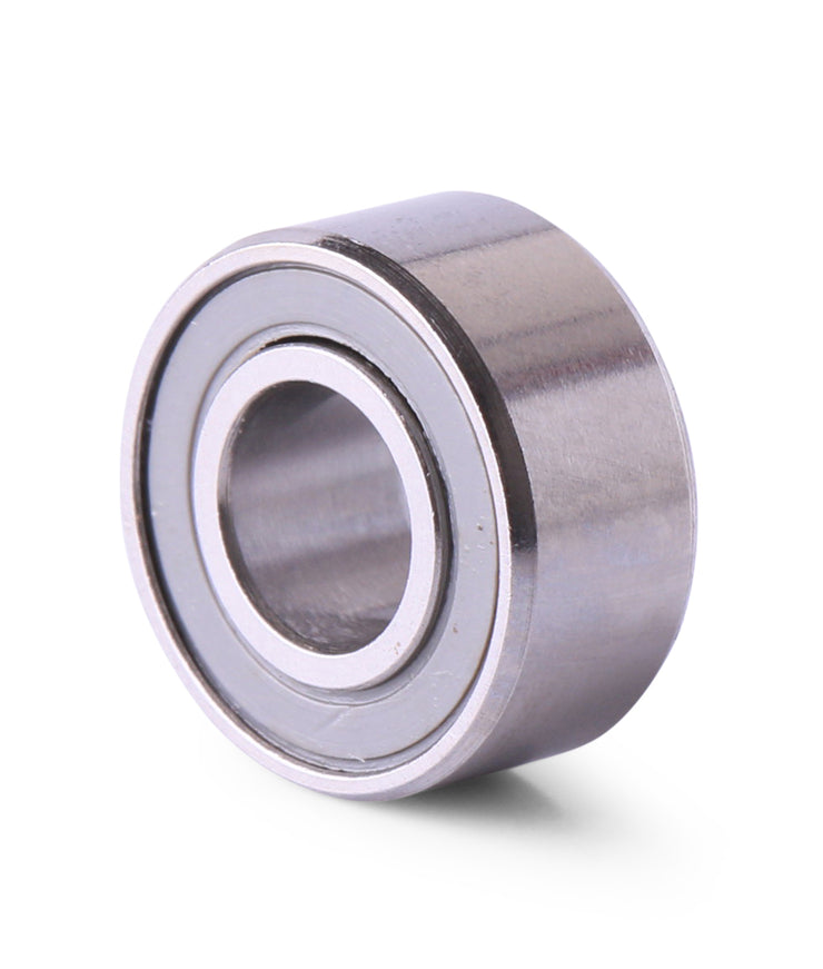 5x11x5mm Ceramic Ball Bearing | 685 Ball Bearing
